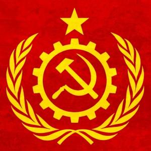 grunge_communist_emblem_by_frankoko-d4iez6z.png