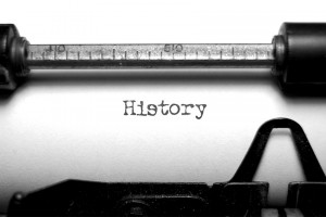 history-apr-2013